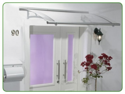 Patio door covers greenwall solutions inc patio door covers elegant covering solutions for all your canopy needs planetlyrics Image collections